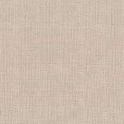 Sterling Sand Puff Fabric