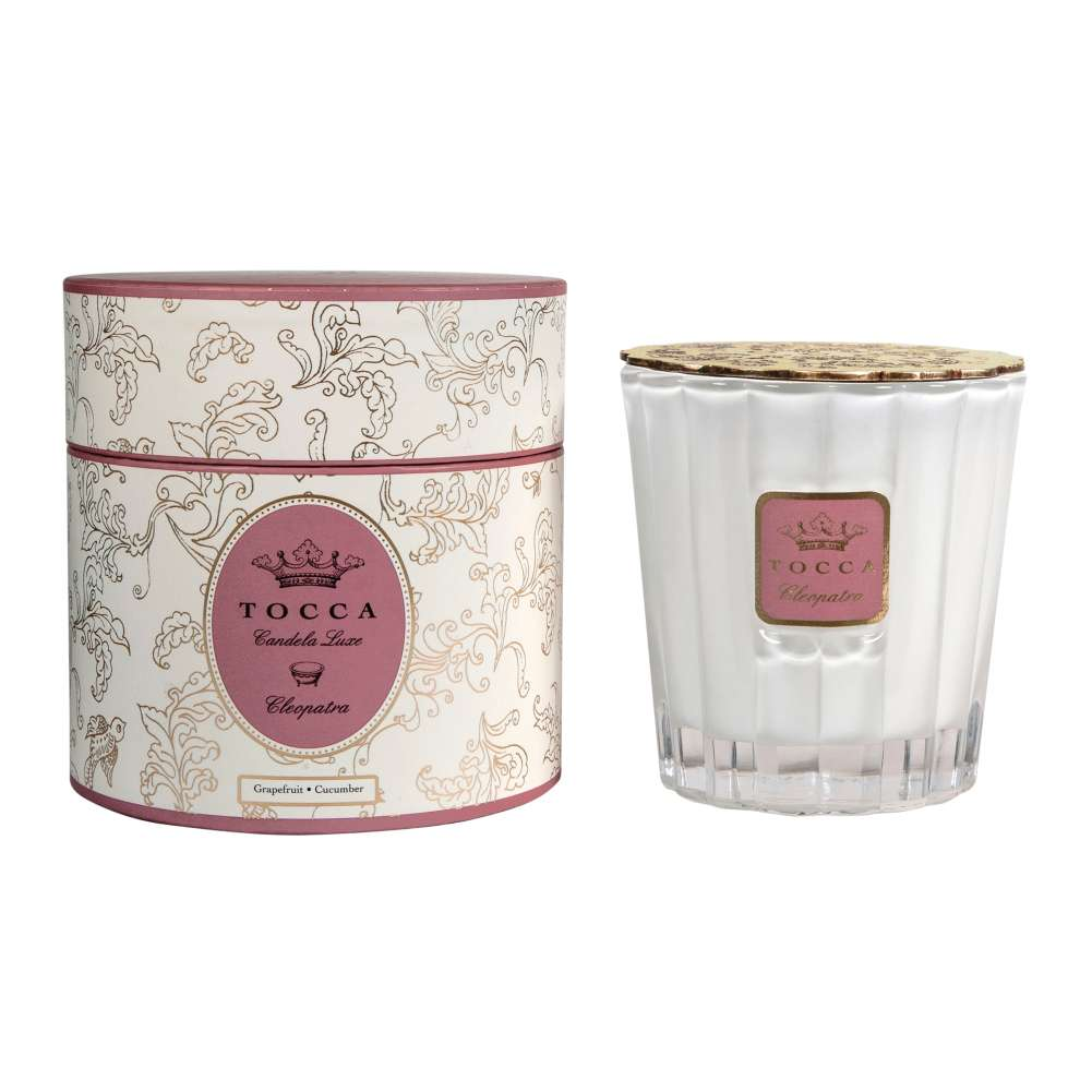 Buy Maison Berger Paris Chic Candle, Black: Scented Candles - mennopoolbi.gq FREE DELIVERY possible on eligible purchases.