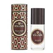 Voluspa Pomegranate Patchouli Room-Body Spray