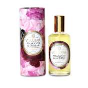 Voluspa Amaranth & Jasmine Room-Body Spray