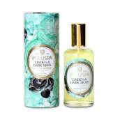 Voluspa Linden and Dark Moss Room-Body Spray