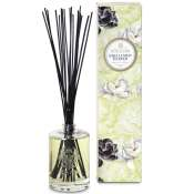 Voluspa Sake Lemon Flower Diffuser