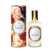 Voluspa Yuzu Rose Stonecrop Room-Body Spray