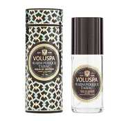 Voluspa Warm Perique Tabac Room-Body Spray