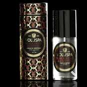 Voluspa Black Figue & Chypre Room-Body Spray