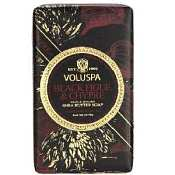 Voluspa Black Figue & Chypre Shea Butter Soap