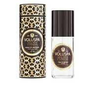 Voluspa Golden Cypress Sawara Room-Body Spray