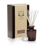 AQUIESSE French Oak Currant (Rioja) Reed Diffuser