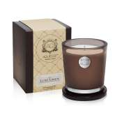 AQUIESSE Luxe Linen 100 Hr LG Soy Candle