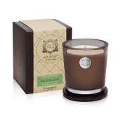 AQUIESSE Pacific Lime Blossom 100 Hr LG Soy Candle