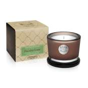 AQUIESSE Pacific Lime Blossom 45 Hr SM Soy Candle