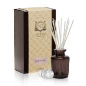 AQUIESSE Pink Peony Reed Diffuser