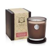 AQUIESSE Pomegranate Sage 100 Hr LG Soy Candle