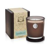 Aquiesse Coastal Hyacinth 100 Hr Soy Candle