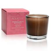 Aquiesse Passion Fruit & Citrus Boxed Votive