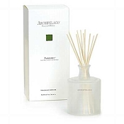 Archipelago reed diffuser-Tuscany