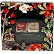 butter LONDON Lacquer Holiday Sparklers Duo Gift Pack