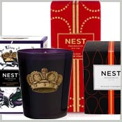 Nest Fragrances Candles