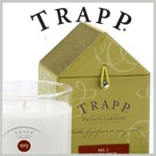 Trapp Fragrances