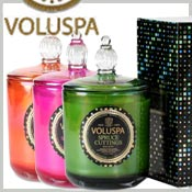 Voluspa Holiday