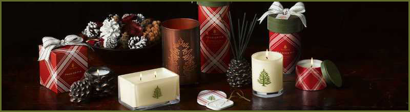 Thymes-Frasier-Fir-Christmas