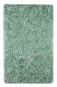 Jaipur Rugs Drift in Wild Lime