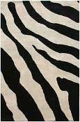 Jaipur Rugs Animal Instinct in ANTIQUE WHITE