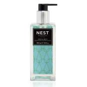 Nest Moss & Mint Liquid Soap