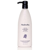 Noodle and Boo Super Soft Lotion- 16 oz.