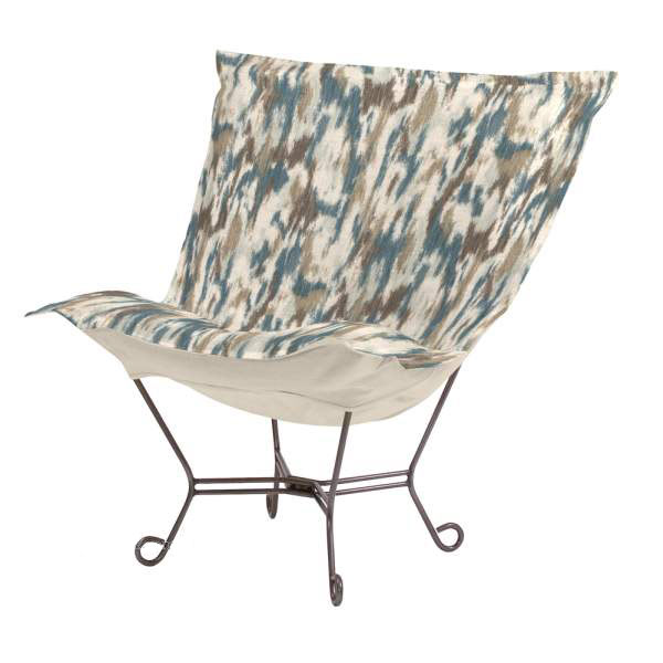 puff chair rocker cover chair design ideas