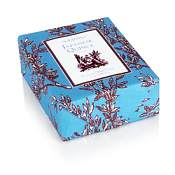 Seda France Soap Bar Japanese Quince