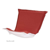 CTC puff chair replacement cover with cushion-Starboard Punch-Patio