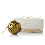 Frasier Fir Scented Pomander