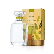 Thymes Olive Leaf Cologne