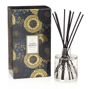 Voluspa Moso Mini Reed Diffuser