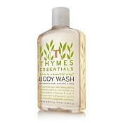 Thymes Essentials Body Wash