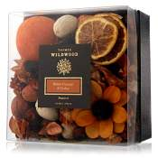Thymes Wildwood Bitter Orange & Cedar Potpourri