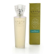 Trapp No 21-Amber & Bergamot- Home Fragrance Mist
