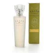 Trapp No 8-Fresh Cut Tuberose- Home Fragrance Mist