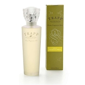 Trapp No 10-Lemongrass Verbena- Home Fragrance Mist