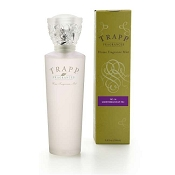 Trapp No 14-Mediterranean Fig- Home Fragrance Mist