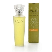 Trapp No 4-Orange Vanilla- Home Fragrance Mist