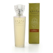 Trapp No 39 Sexy Cinnamon- Home Fragrance Mist