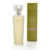 Trapp No 15-Vanilla Tarte- Home Fragrance Mist