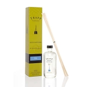 Trapp No 20-Water- Reed Diffuser Refill