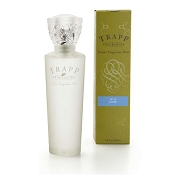 Trapp No 20-Water- Home Fragrance Mist