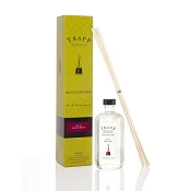 Trapp No 24-Wild Currant- Reed Diffuser Refill