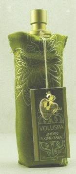 Voluspa Perfume Floraison Eau De Parfum Silk Bag Linden
