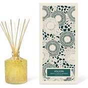 Voluspa Reed Diffuser-French Cade & Lavender