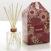 Voluspa Mini Diffuser - Capri Fig Frangipani